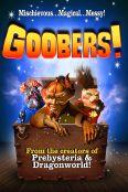 Goobers!