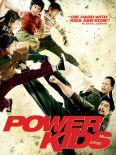 Power Kids