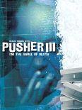 Pusher III