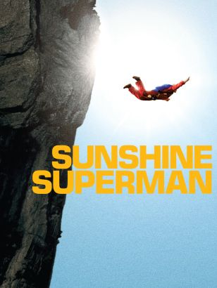 sunshine superman 2014 marah strauch cast and crew
