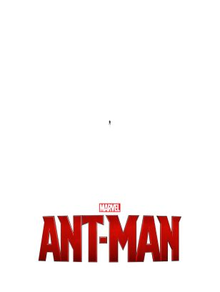 Ant-Man / Marvel Studios &#59; produced by Kevin Feige &#59; wriiten by Edgar Wright, Joe Cornish, Adam McKay, Paul Rudd &#59; directed by Peyton Reed