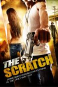 The Scratch