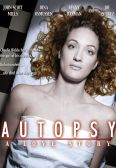 Autopsy: A Love Story