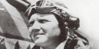 Missions That Changed the War: The Doolittle Raid [TV Documentary Series]