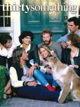 thirtysomething [TV Series]