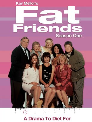 Fat Friends [TV Series]