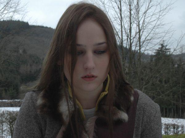 Dark Places 2015 MOVIE Cast - video dailymotion