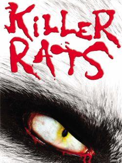Killer Rats