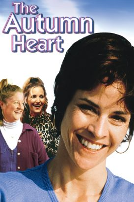 the autumn heart 1998 steven maler cast and crew