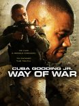 Way of War