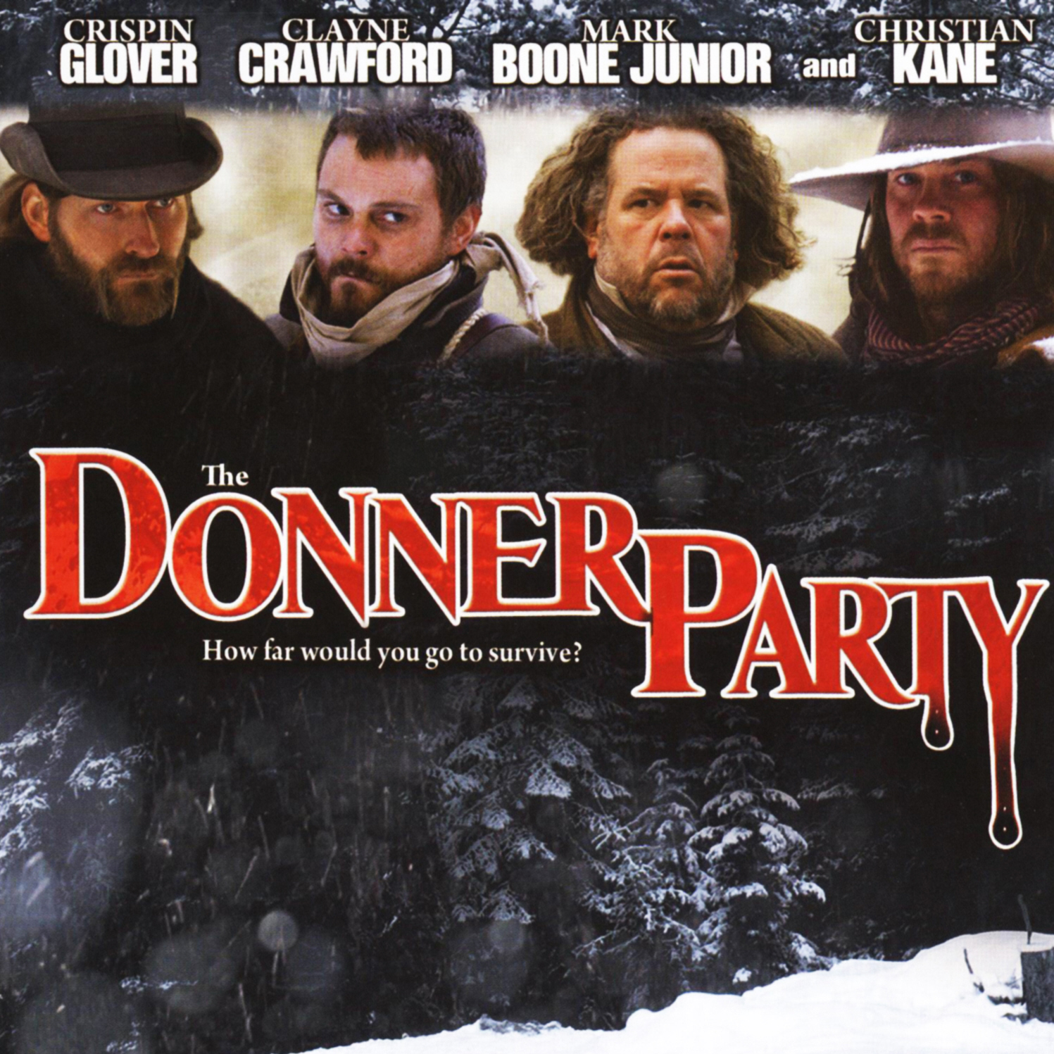 donner party jonathan e Donners ate dog, maybe not people analysis of campsite bones shows no evidence of cannibalism below: x jump to discuss comments below discuss x next story in science related if the donner party did resort to cannibalism.