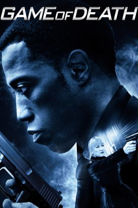 death race 2 full movie online free megavideo