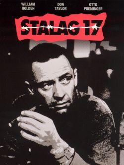 Stalag 17 [videorecording]