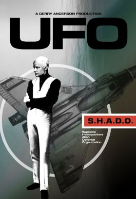 UFO [TV Series]