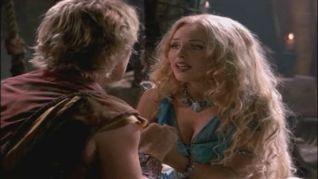 Hercules: The Legendary Journeys - My Best Girl's Wedding
