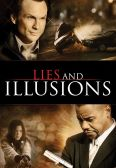 Lies and Illusions