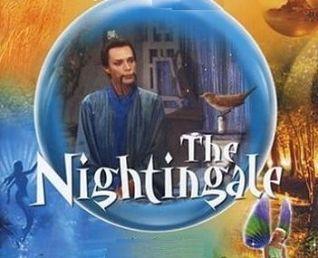 Faerie Tale Theatre: The Nightingale