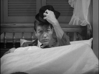 The Dick Van Dyke Show: Where Did I Come From?
