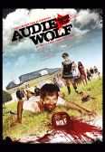 Audie and the Wolf