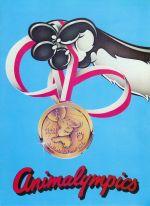 Animalympics: Summer Olympics