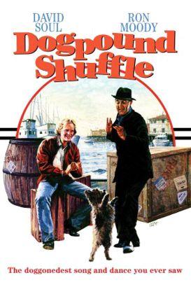 Dog Pound Shuffle