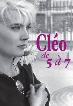 Cleo from 5 to 7