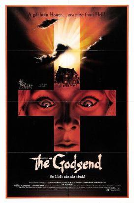 The Godsend
