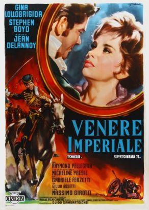 Venere Imperiale