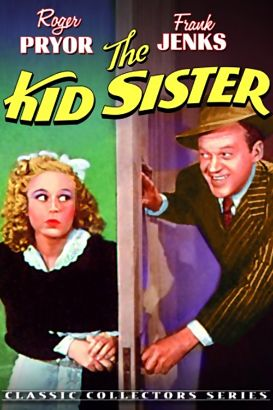 The Kid Sister