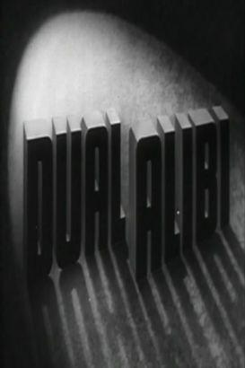 Dual Alibi