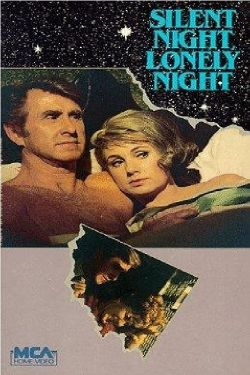 Silent Night, Lonely Night