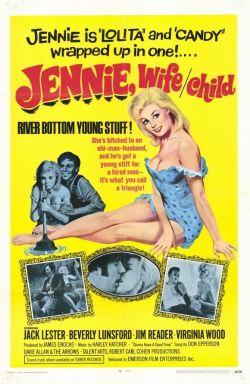 Jennie, Wife/Child