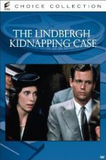 The Lindbergh Kidnapping Case