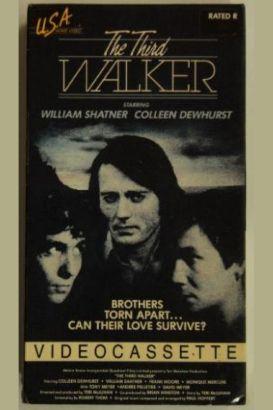 The Third Walker