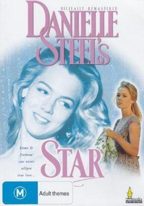 Danielle Steel's 'Star'