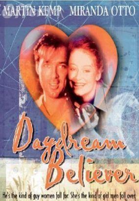 Daydream Believer