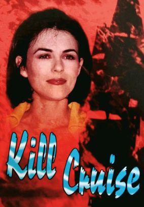 Kill Cruise