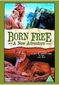Born Free: A New Adventure