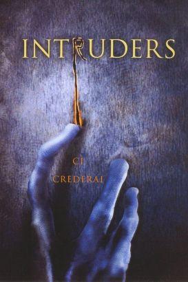 Intruders, Part 2