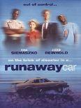 Runaway Car
