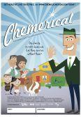 Chemerical