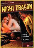 NightDragon