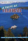 A Taste of California [TV Series]