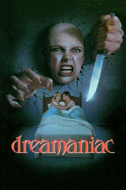 Dreamaniac