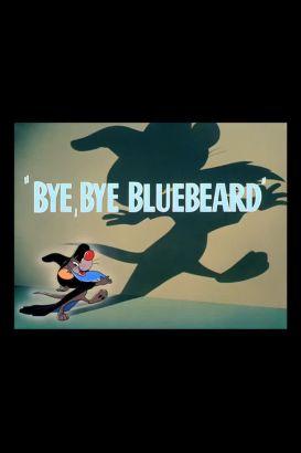 Bye Bye Bluebeard