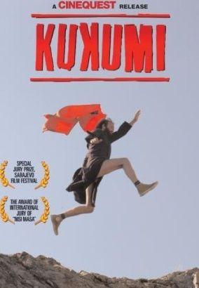 The Kukum