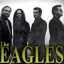 The Eagles: Music in Review