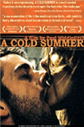 A Cold Summer