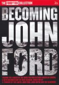 Becoming John Ford