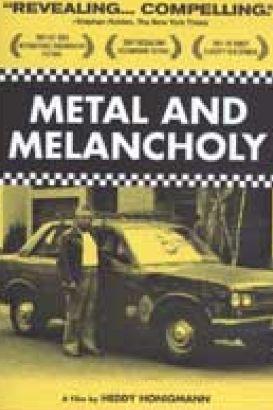 Metal & Melancholy